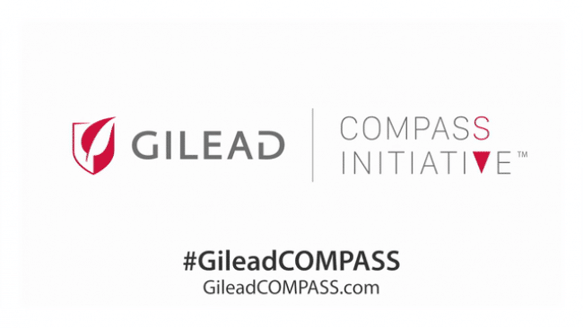 CHPIR to Partner with Southern AIDS Coalition on Gilead COMPASS Initiative